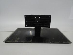 Toshiba 55SL417U & 55SL417UB Stand W/Screws - Used