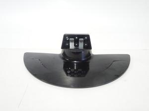 Vizio SV370XVT Stand W/Screws - New