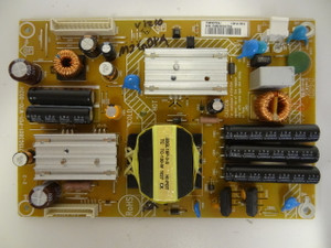 Vizio E261VA Power Supply Board (715G3801-P01-W30-002H) ADTV92407XAJ