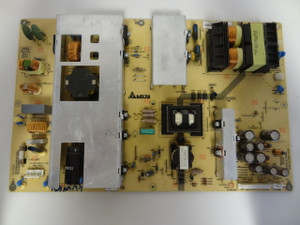 Vizio VO47LFHDTV30A Power Supply Board (DPS-280LP) 0500-0407-0680