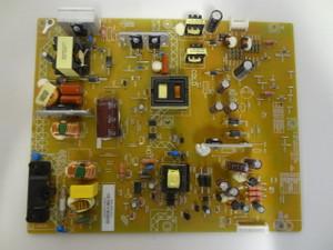 Vizio E470I-A0 Power Supply Board (FSP124-2PSZ01) 0500-0605-0270
