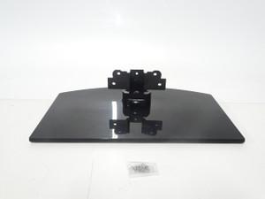 Sony KDL-40EX700, KDL-46EX711, KDL-40EX710 & KDL-46EX710 Stand W/Screws - Used
