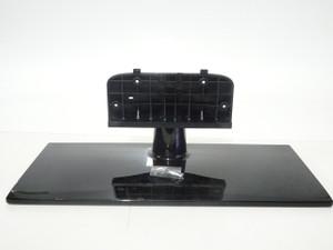 Samsung UN40J6200A Stand W/Screws - New