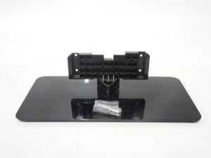 Vizio E420I-B0 Stand W/Screws - New