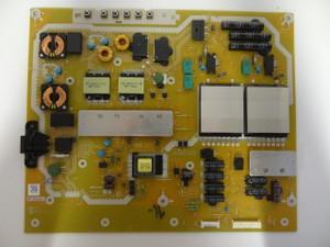 Panasonic TC-L55DT50 Power Supply Board (CT31004) N0AE3HJ00015