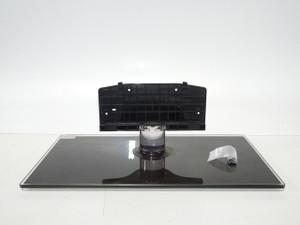 Samsung UN46D6000SR Stand W/Screws - New