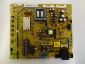 Panasonic TC-L32B6 Power Supply Board (PK101V3340I) TZZ00000844A