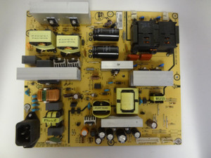 Insignia NS-55L780A12 Power Supply Board (715G3511-P01-001-003M) PWTV1QH1AXA1