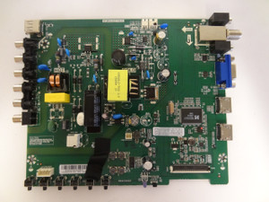 Proscan PLDED3273A Main Board (HV320WHB-N81, TP.MS3393T.PB951) B16032784