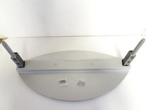 Samsung HPR5052 Stand W/Screws - New