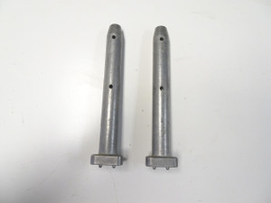 Samsung HPS4253, HPS5053, HPT4234 & HPT5034 Stand Uprights (BN61-02339A) - Used