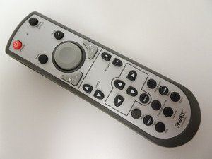 Used - Smart Technologies 2312 Remote