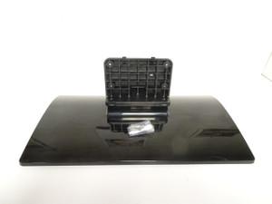 Samsung PN43E450A1F, PN43E440A2F, PN51E440A2F & PN51E450A1F Stand W/Screws - New