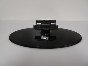 Samsung LN37A550P3F, LN40A540P2F, LN40A550P3F & LN40A550P3R Stand W/Screws - New