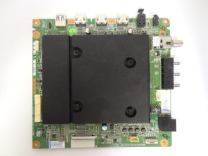 Toshiba 43L621U Main Board (431C8K21L31) 461C8K21L31