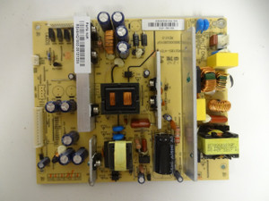 RCA LED42C45RQD Power Supply Board (RS118S-4T01) RE46HQ1002