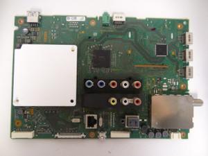 Sony KDL-47W802A BA2S Main Board (1-888-101-31) A-1944-084-A