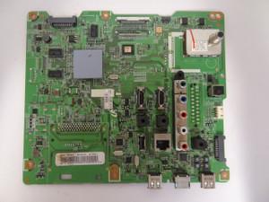 Samsung UN46ES6100FXZA Main Board (BN97-06430L) BN94-05656A