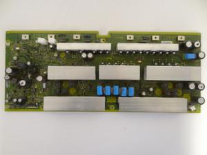 Panasonic TC-P58S1 SC Board (TXNSC1DPUU) TNPA4978
