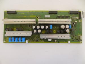 Panasonic TC-P58S1 SS Board (TXNSS1DPUU) TNPA4979