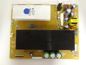 Samsung PN50C490B3DXZA Y-Main Board (LJ92-01728D) BN96-15415A