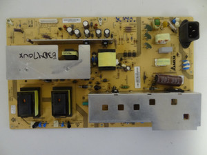 Vizio E3D470VX Power Supply Board (DPS-237BP A) 0500-0407-1290