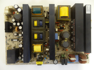 Vizio VP50HDTV20A Power Supply Board (EAX32241201) AAX30284301