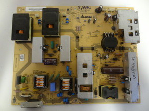 Sharp LC-46D78UN Power Supply Board (DPS-207AP) RUNTKA679WJQZ
