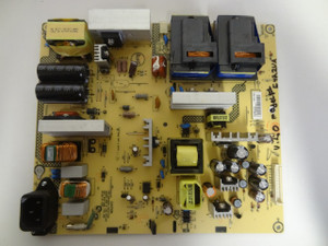 Vizio E420VA Power Supply Board (715G3829-P03-W30-003S) PWTV9QG2LAAW