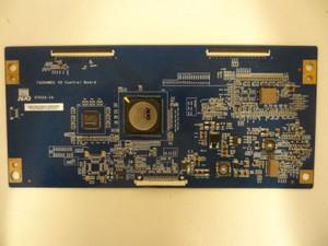Philips 42PFL7422D/37 DP42848 T-Con Board (996510006936) 55.42T02.008