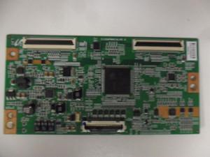 Samsung LN55C650L1FXZA LN55C750R2FXZA T-Con Board LJ94-03291P