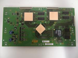 Sony KDL-40EX500 BT2 T-Con Board (55.40T03.C08) A-1556-866-A