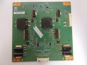 Toshiba 42SL417U LED Driver (42T13-D00) 55.42T15.D01