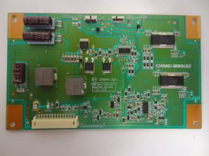 TCL LE50FHDF3010TATBAA LED Driver (L500H1-2EA) 2G-D086840