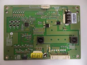 Vizio M420SL LED Driver (PCLF-D104) 6917L-0084A