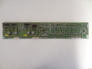 Vizio VF551XVT Backlight Inverter (KLS-550WLTD(2)) 6917L-0012B