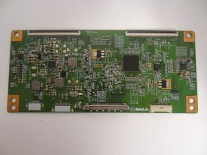 Samsung U28E590D T-Con Board (INNOLUX) 6B01B002FUD00