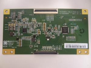 Sceptre X322BV-HD T-Con Board (47-602093A) HV320WXC-100