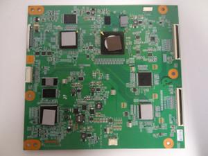 Sony KDL-55HX800 T-Con Board (TQL_S120B_960_4LV0.1) LJ94-03810D