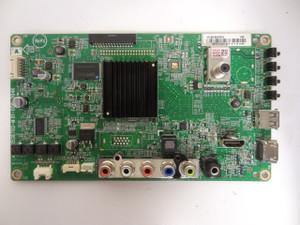 Sony KDL-32R300B Main Board (XECB02K040030X) 1-895-630-21