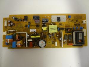 Sony KDL-32BX310 Power Supply Board (072-000-2324) T99P088.00