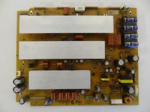 LG 50PZ950-UA Y-Sustain Board (EAX62846401) EBR69839001