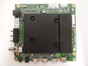 Toshiba 55L621U Main Board (431C8K21L22) 461C8K21L22