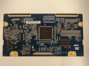 Sony KDL-37M3000 T-Con Board (T370XW02, T370XW02 V5 CB, 07A18-1A) 55.37T03.056