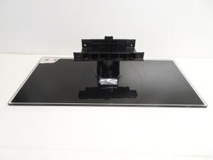 Samsung LN46B550K1FXZA Stand W/Screws - New