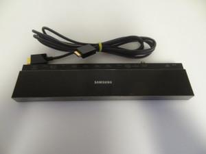 Samsung UN65F9000AFXZA One Connect (BN39-01815B) BN94-06665A