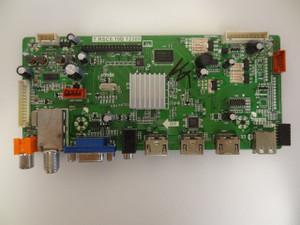 Sceptre X322BV-HD Main Board (T315CK11-HW2, T.RSC8.10B 12305) C12090003