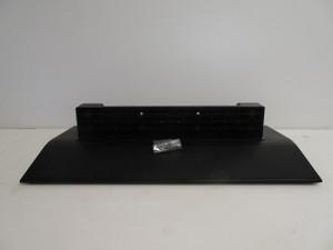 Vizio E420VO Stand W/Screws - New