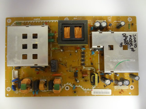 Sanyo DP42840 Power Supply Board (1LG4B10Y04800_B) 1LG4B10Y04800 N7AS