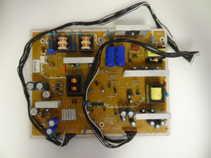 Sanyo DP58D33 Power Supply Board (1LG4B10Y11900) 1LG4B10Y11900 Z7GB